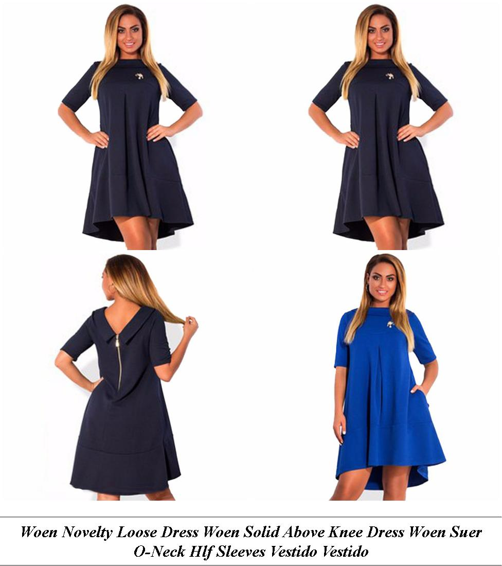White Cocktail Dresses South Africa - Myntra Clearance Sale Off - Cute Casual Dresses For Year Olds