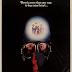 Curiosidades: My Bloody Valentine 1981 ►Horror Hazard◄