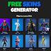 Skinsnuevo.com Generate Free Skins Fortnite