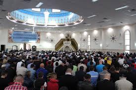 Bagaimana Cara Berdakwah Kepada Saudara Sesama Muslim Sedangkan Saya Bukanlah Seorang  Ustadz