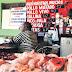 Ante caída de venta de pollo Pro Consumidor llama a consumir esa carne