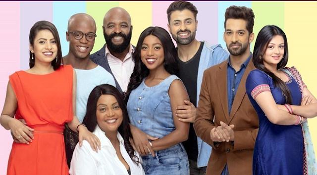 Zee World Mehek 14th July 2019 Sunday Written Update Episode