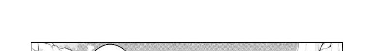 Tensei Kenja no Isekai Life - หน้า 110