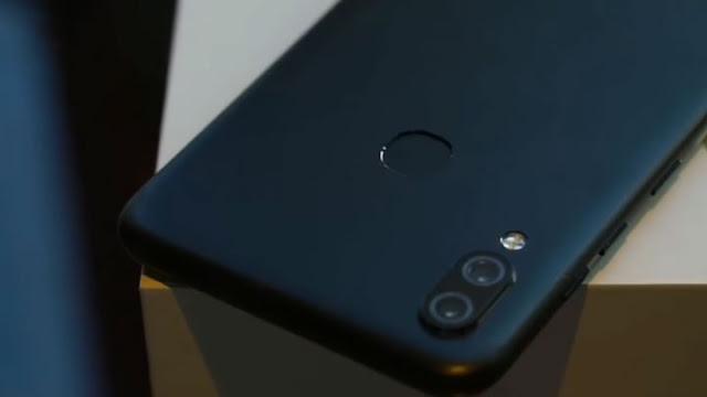 سعر و مواصفات Lenovo S5 Pro - بالصور مراجعة لينوفو اس 5 برو