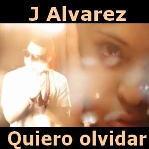 letra y acordes de guitarra y piano, reggaeton