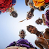 Africa Day: A History of Unity and Diversity