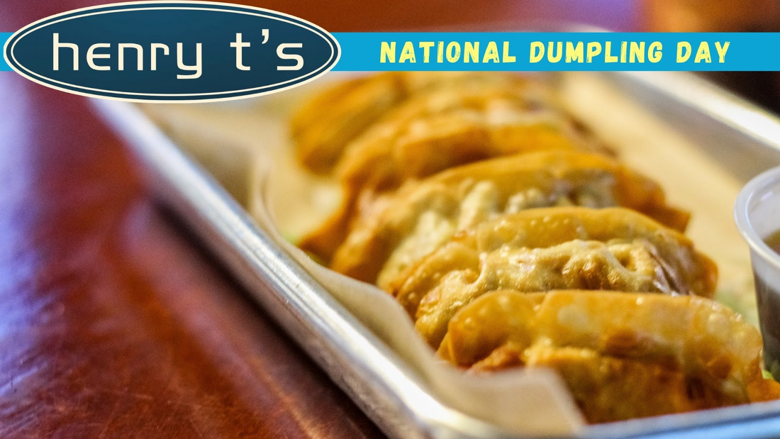 National Dumpling Day Wishes pics free download