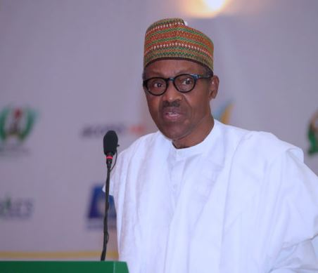 'Nigeria must uphold rule of law'