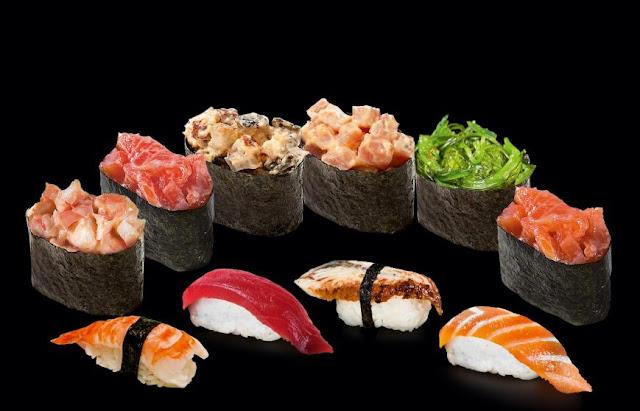роллы, суши, кухня японская, закуски, приготовление роллов, блюда из морепродуктов, закуски из морепродуктов, блюда из риса, блюда из рыбы, рецепты кулинарные, про роллы, про суши, техника приготовления суши и роллов, как сделать роллы своими руками, рис для суши рецепт приготовления, рис для суши какой нужен, виды риса для суши, рисовый уксус, рисовая заливка рецепт, http://prazdnichnymir.ru/, рис, роллы, суши, кухня японская, закуски, приготовление роллов, блюда из морепродуктов, закуски из морепродуктов, блюда из риса, блюда из рыбы, кулинария, рецепты кулинарные, еда, про еду, про роллы, про суши, Техника приготовления суши и роллов, как сделать роллы своими руками, суши в домашних условиях, суши пошаговый рецепт с фото, что нужно для роллов в домашних условиях, как приготовить роллы приготовление в домашних условиях, начинки для суши и роллы в домашних условиях, рецепт с фото начинка для суши, запеченные роллы в домашних условиях, запеченные роллов в домашних условиях рецепт с фото, как готовить ролы дома, суши в домашних условиях, чем заменить рисовый уксус для суши, начинка для роллов основные виды, роллы филадельфия рецепт с фото, как заворачивать ролл, лучшие рецепты домашних роллов, как сварить рис для суши, как сварить рис для роллов, как приготовить заливку для риса рецепт, как приготовить заливку для сущи рецепт, какие бывают начинки для роллов, как называются некоторые виды роллов, самые вкусные роллы рецепт, роллы своими руками, роллы для праздничного стола, японская кухня, японские блюда, японская традиция, лучшие японские рецепт, как сделать роллы рецепт,