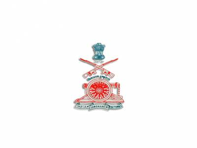 "Ordnance Factory Board (OFB) has given current employment news for the recruitment of official website www.ofb.gov.in notification of the posts ITI & Non-ITI"" in recent the latest vacancies 2020. Candidates who are interested in Job details and have completed all eligibility criteria can read Advertisement & Apply."