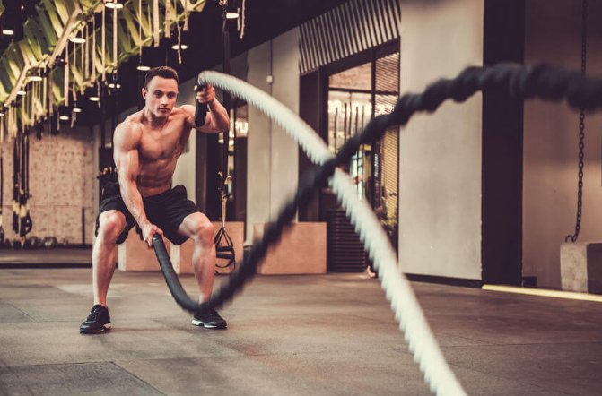 Top 7 Battle Ropes To Buy [Pros & Cons Added]