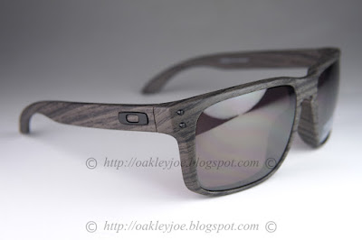 cf0894cd5af ... clearance oakley holbrook sunglasses woodgrain 00127 532d0
