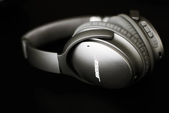 Bose 700 Headphone Review