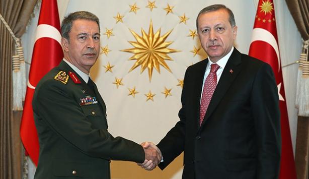 Πραξικόπημα κατά του Ερντογάν: Είναι μόνο σενάρια;