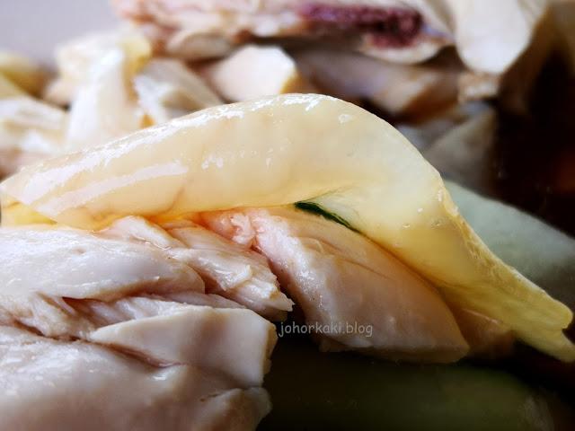 Ah-Lai-Chicken-Rice-Pulai-Johor-亞赖鸡饭