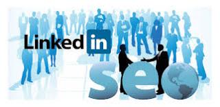 Cara Optimasi Off Page SEO Dengan LinkedIn