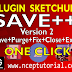 Download Extension Save++ Versi 2