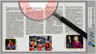 http://ceiploreto.es/lectura/Plan_interactivo/126/26/index.html
