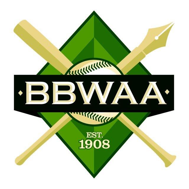 Finalis Untuk BWAA Awards Diumumkan