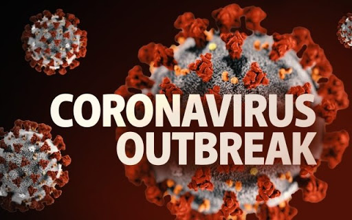 HOW USEFUL ARE MASKS AND SANITIZERS DURING CORONA VIRUS SPREAD