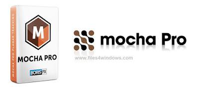 Mocha-Pro-2020-Latest-Version-Download