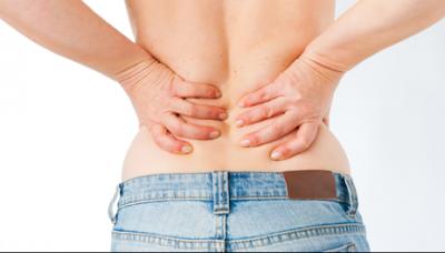 Cure Kidney Stones