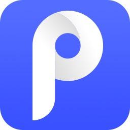 Cisdem PDFMaster