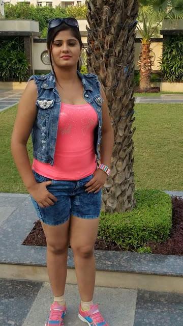 Movies of Neha Shree