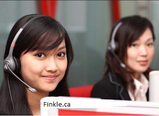 Lengkap, Kode Area Nomor Telkomsel (Simpati, Loop, Kartu As) di Seluruh Indonesia