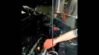Video Membersihkan Kerak Karbon dengan Carbon Clean