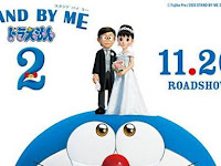 Nonton Film Stand By Me Doraemon 2 - Full Movie | (Subtitle Bahasa Indonesia)