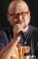 Suzuki Ken`ichi