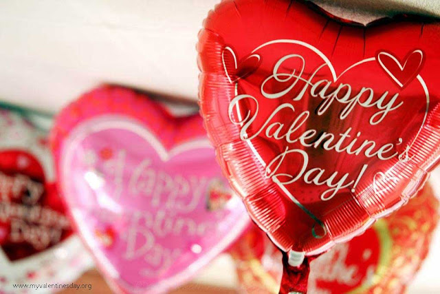 Happy Lovers Day Images