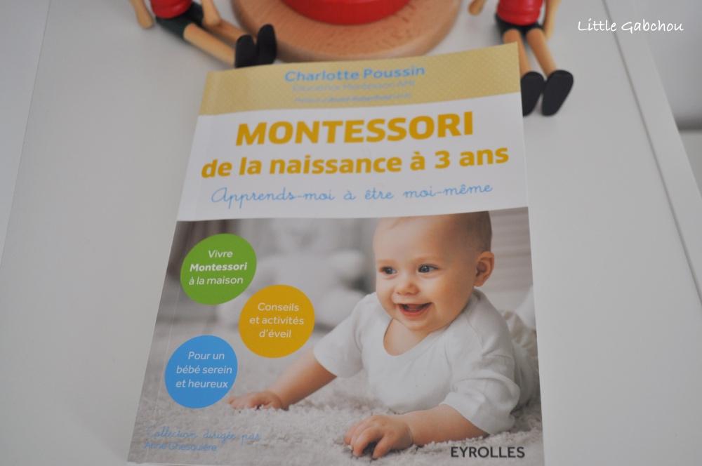 t l charger montessori de la naissance 3 ans en pdf gratuit t l charger vos livres en pdf. Black Bedroom Furniture Sets. Home Design Ideas