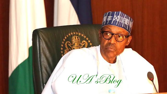 Why I refused to sign ECOWAS' Economic Partnership Agreement – Buhari