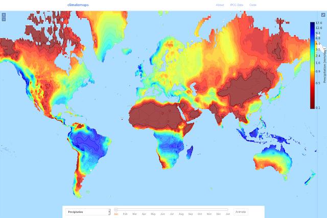 http://climatemaps.romgens.com