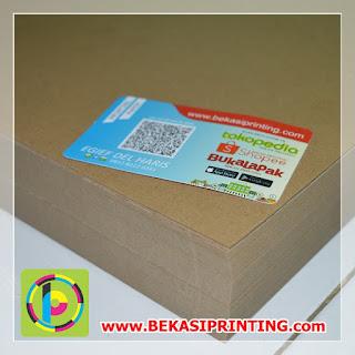 Samson Kraft Liner 150 gram