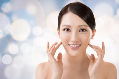 Masker Alami Untuk Kulit Cantik Dan Awet Muda