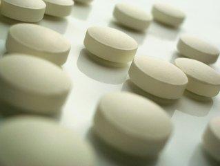 Tiotropio medicamentos