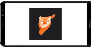 تنزيل برنامج Pixaloop Pro mod premium مدفوع مهكر بدون اعلانات بأخر اصدار من ميديا فاير للاندرويد