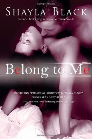 https://www.goodreads.com/book/show/11618029-belong-to-me