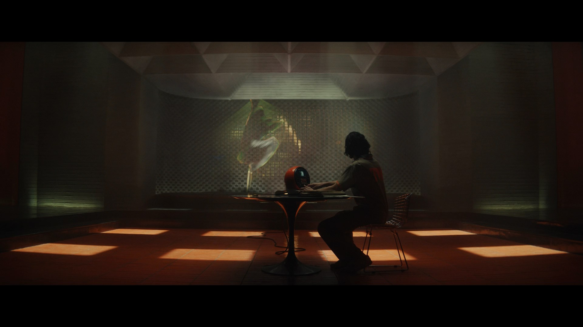 Loki Temporada 1 (2021) 1080p WEB-DL Latino