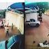[VÍDEO]Equipe do GIRO prendem bandidos em FLAGRANTE em Goías