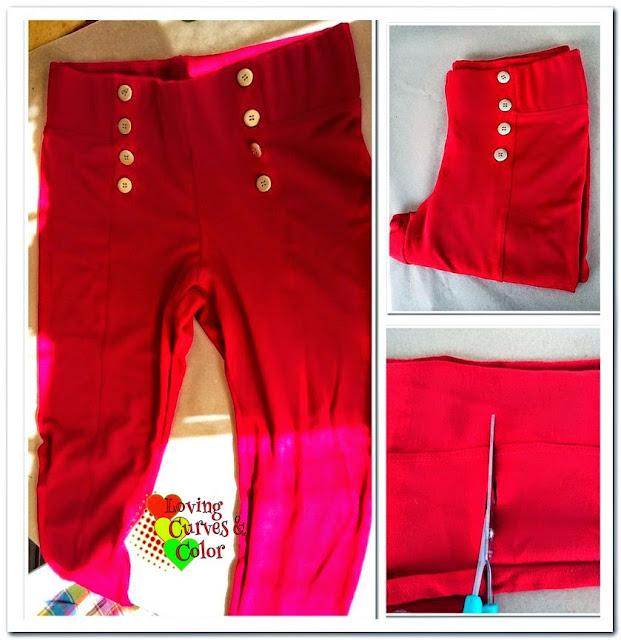 Crop-top-desde-un-pantalon