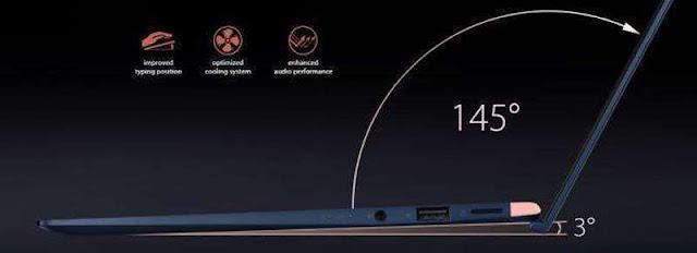 Asus-Zenbook-14-UX433FA-A5801T-1