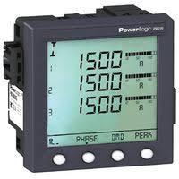 Jual Schneider Electric Power Meter 210 Harga Murah