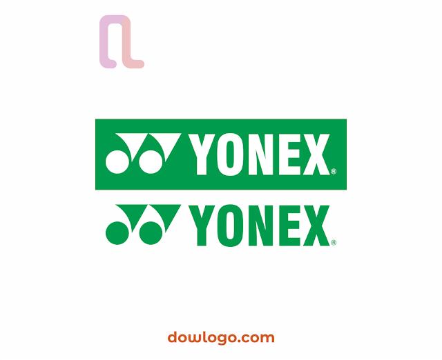 Logo Yonex Vector Format CDR, PNG