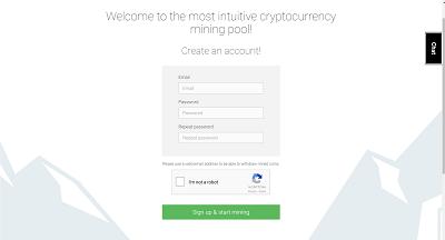Gana Bitcoin y otras criptomonedas minando con MinerGate