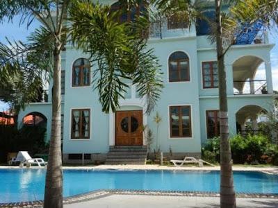 http://www.agoda.com/th-th/baan-georges-hotel/hotel/sukhothai-th.html?cid=1732276