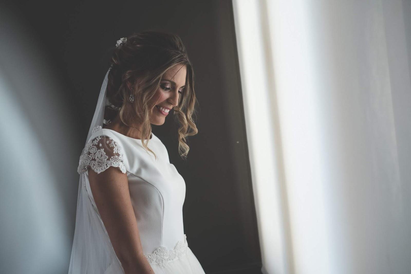 vestido novia silvia fernandez atelier